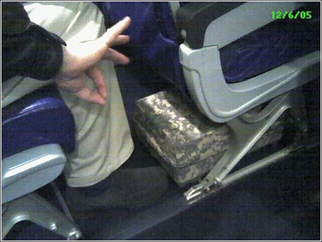 RPRT stowed under seat.jpg