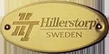 hillerstorp-logo.png