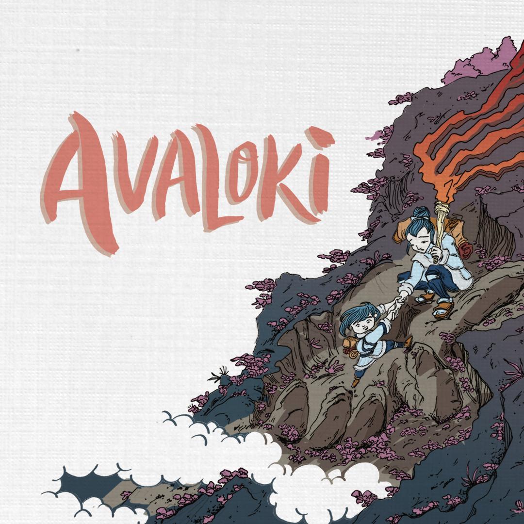 Avaloki - 1x1 square.jpg