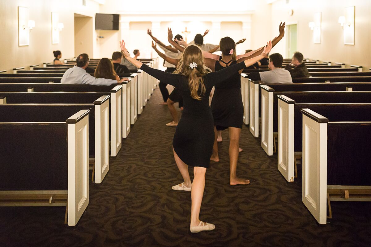 Jennifer Mabus - Requiem - Photographer Lynn Lane - WEB-127_preview.jpeg