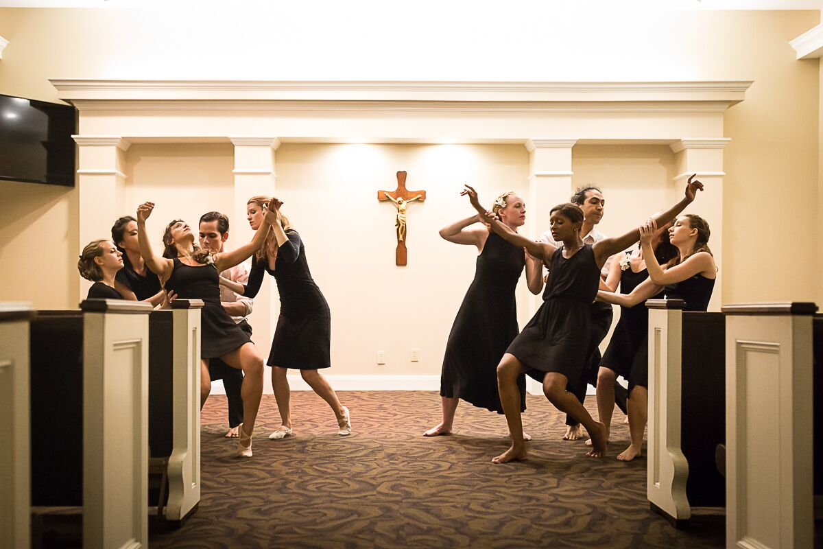 Jennifer Mabus - Requiem - Photographer Lynn Lane - WEB-122_preview.jpeg