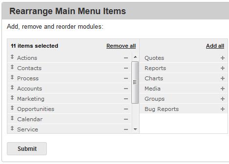 rearrange-menu-items.png