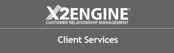X2ClientServices.png