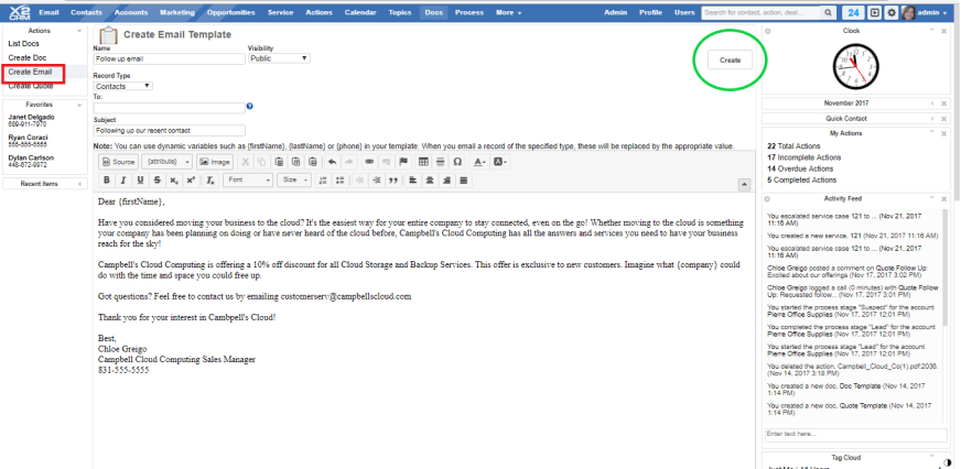 Doc_email_create.png