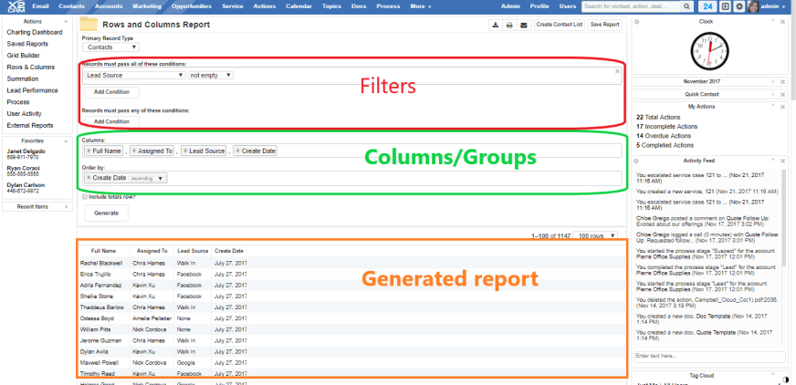 Reports_intro (1).png