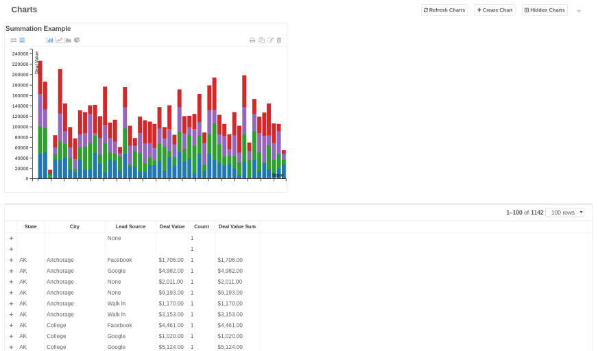 Screenshot-2018-02-27-at-4.57.53-PM.png