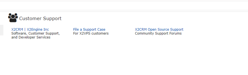 Admin_cust_support.png