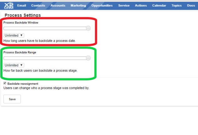 Admin_process_settings.png
