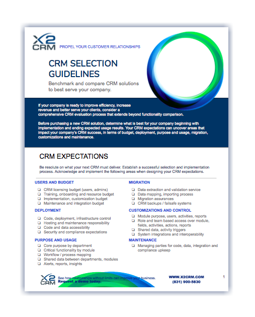 CRM Selection Guide thumbnail.png
