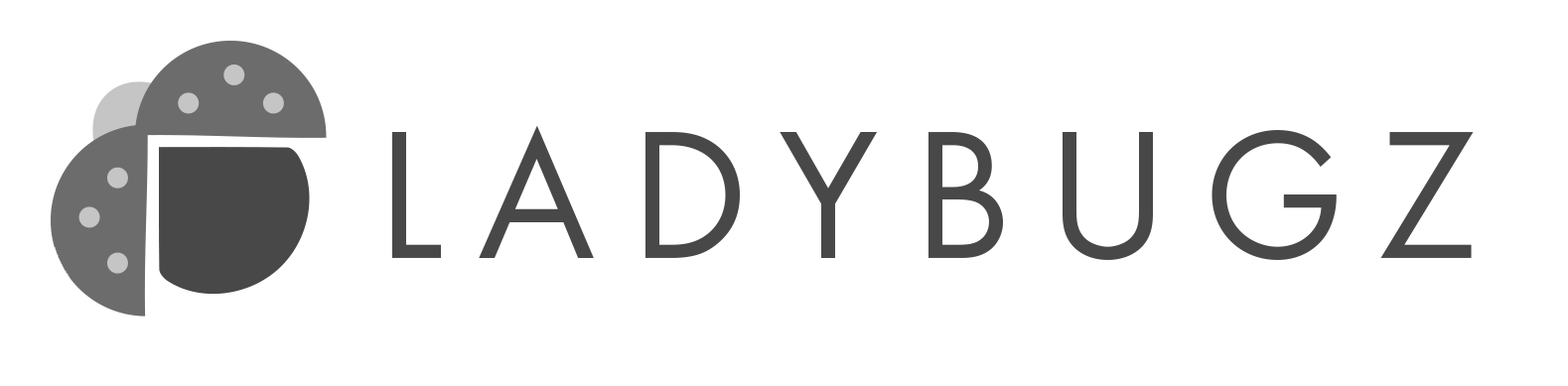 Ladybugz.png