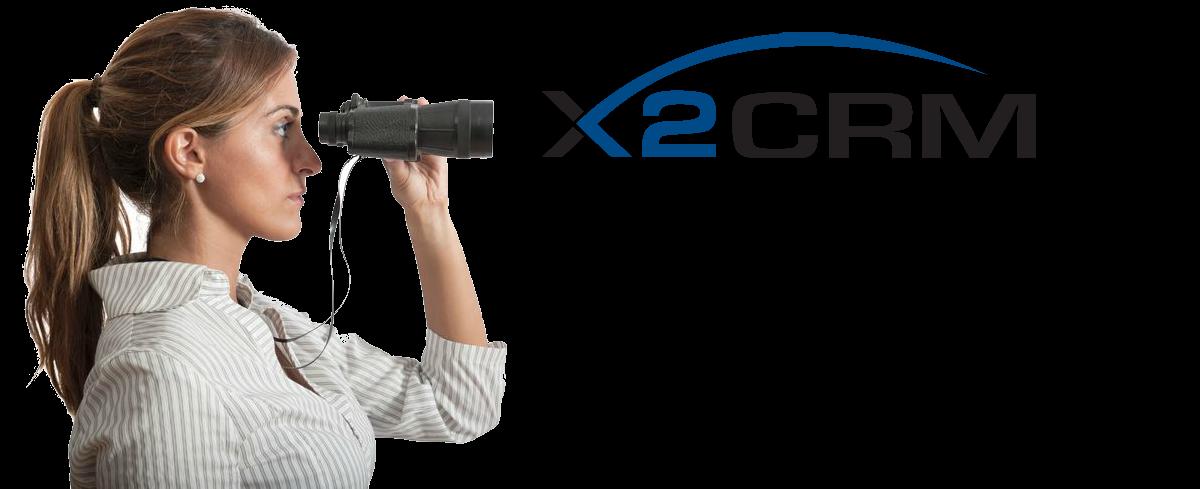 x2crm-2019-predictions--header-1.png
