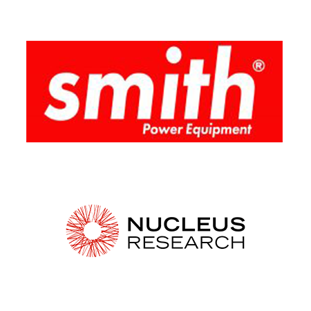 Smith_Nucleus_CaseStudy.png