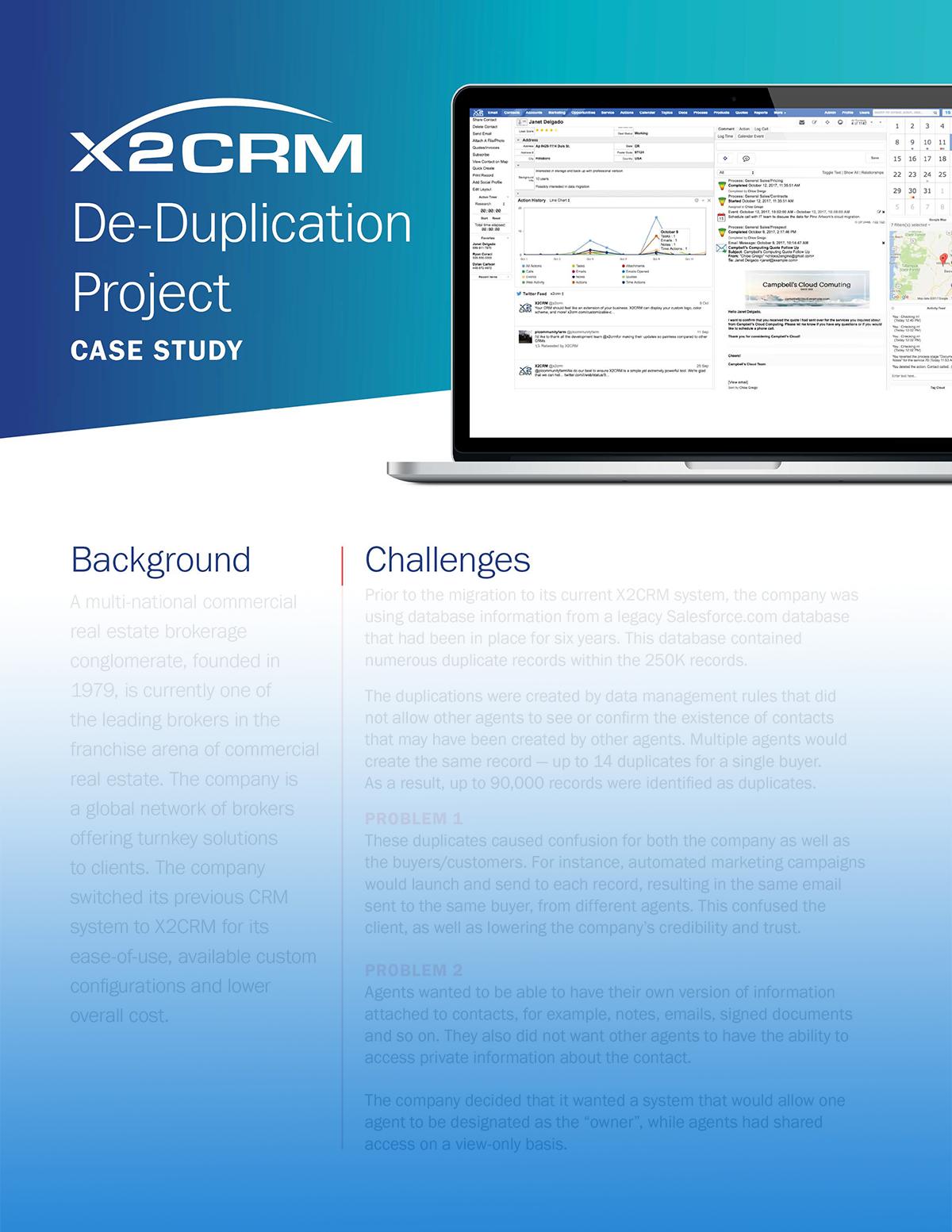 X2CRM De-duplcation Case Studythumb.png
