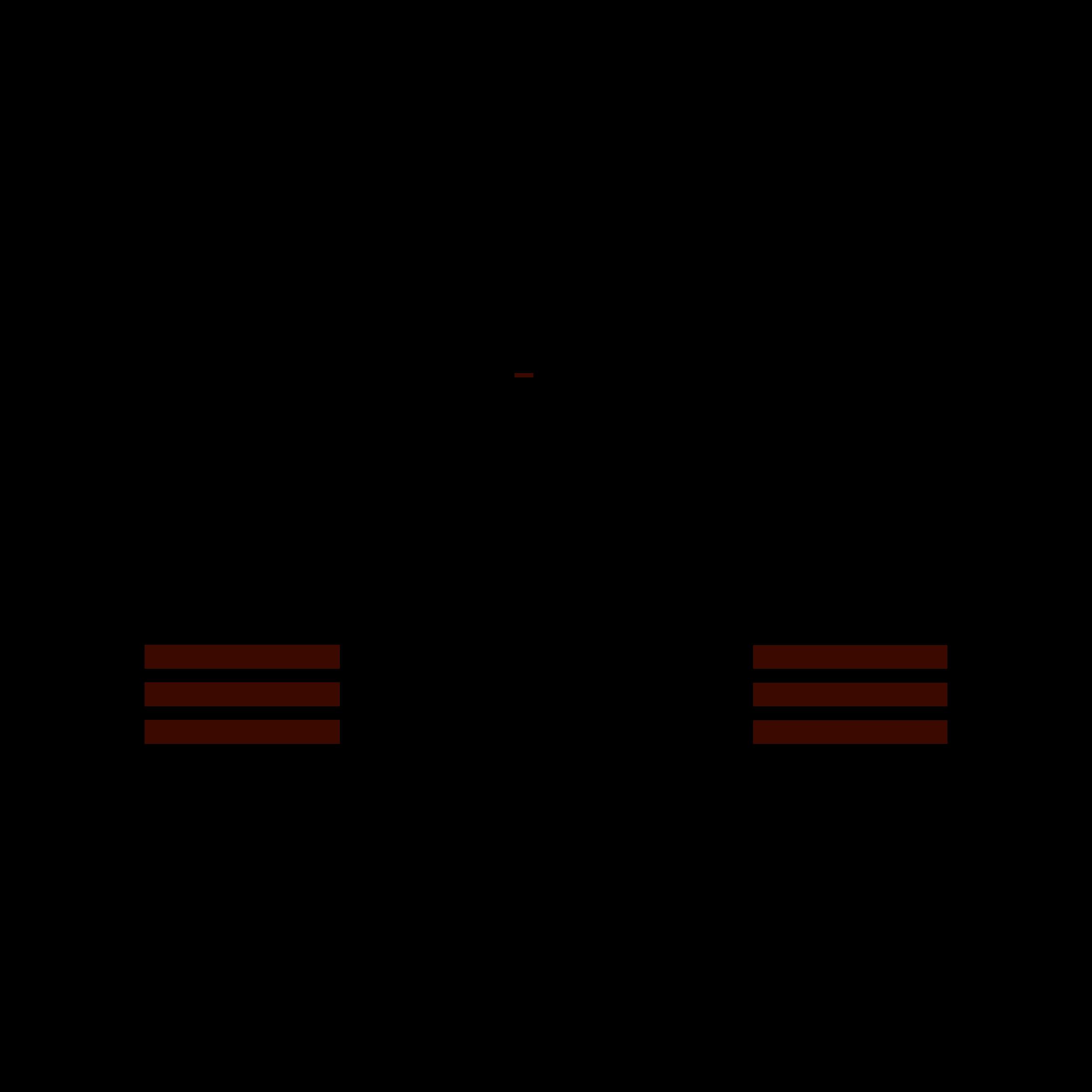 Finalized primary logotype.
