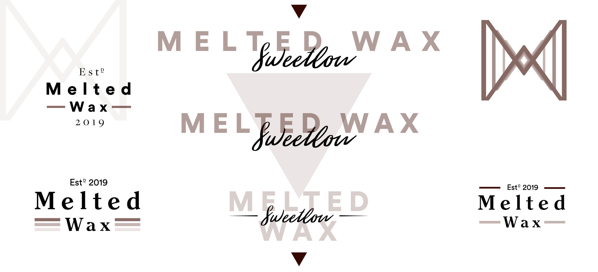 Melted Wax – Logo Sketches-03.png