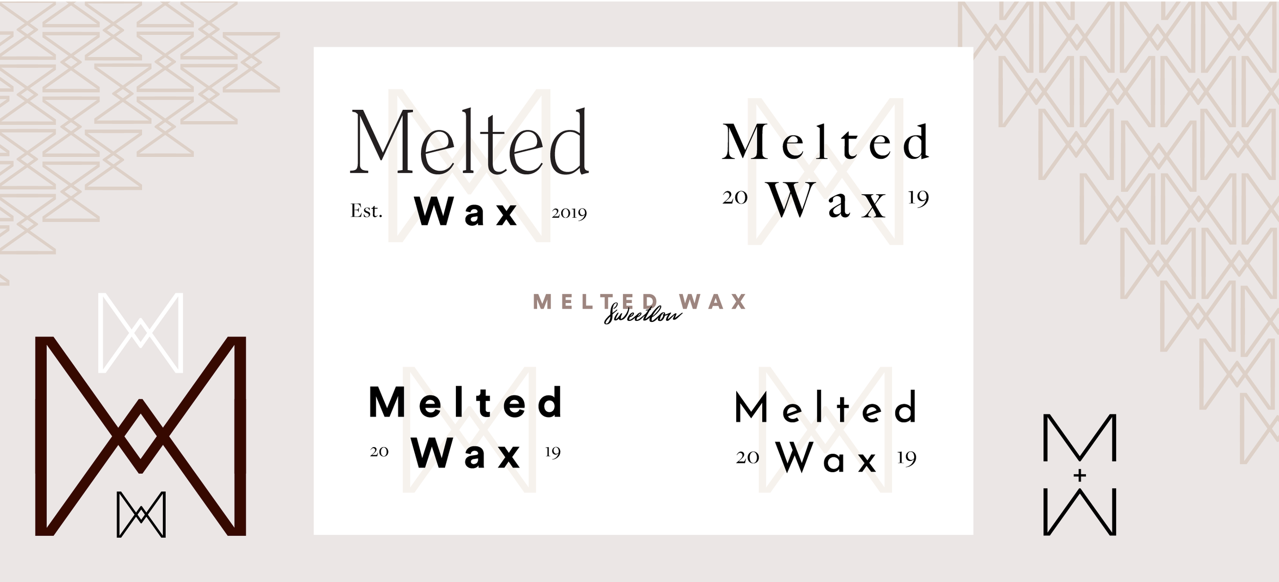Melted Wax – Logo Sketches-02.png