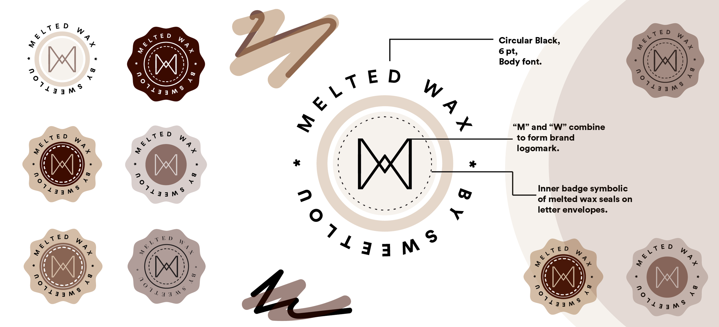 Melted Wax – Logo Sketches-05.png