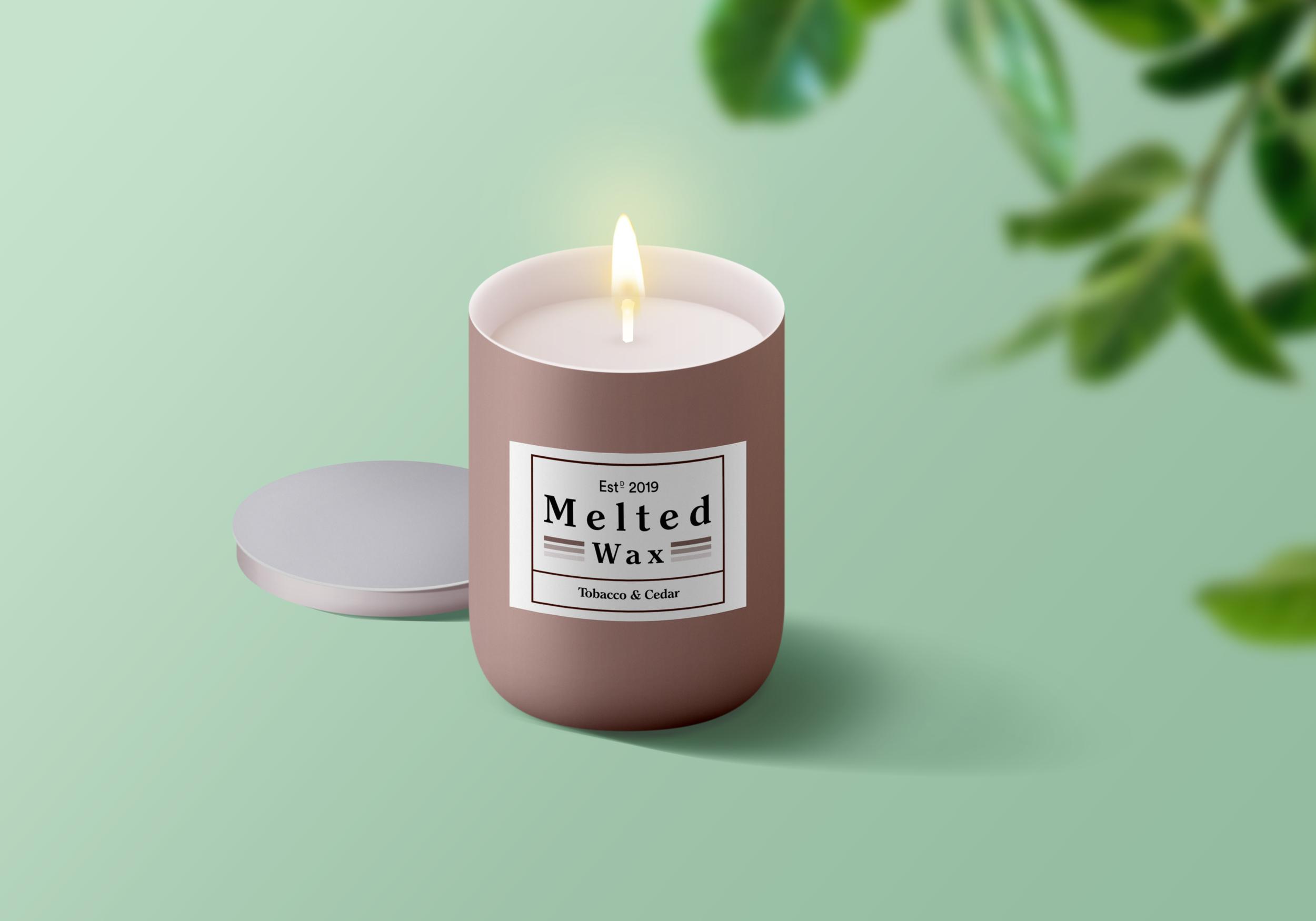 Melted Wax – Mockup 2.png