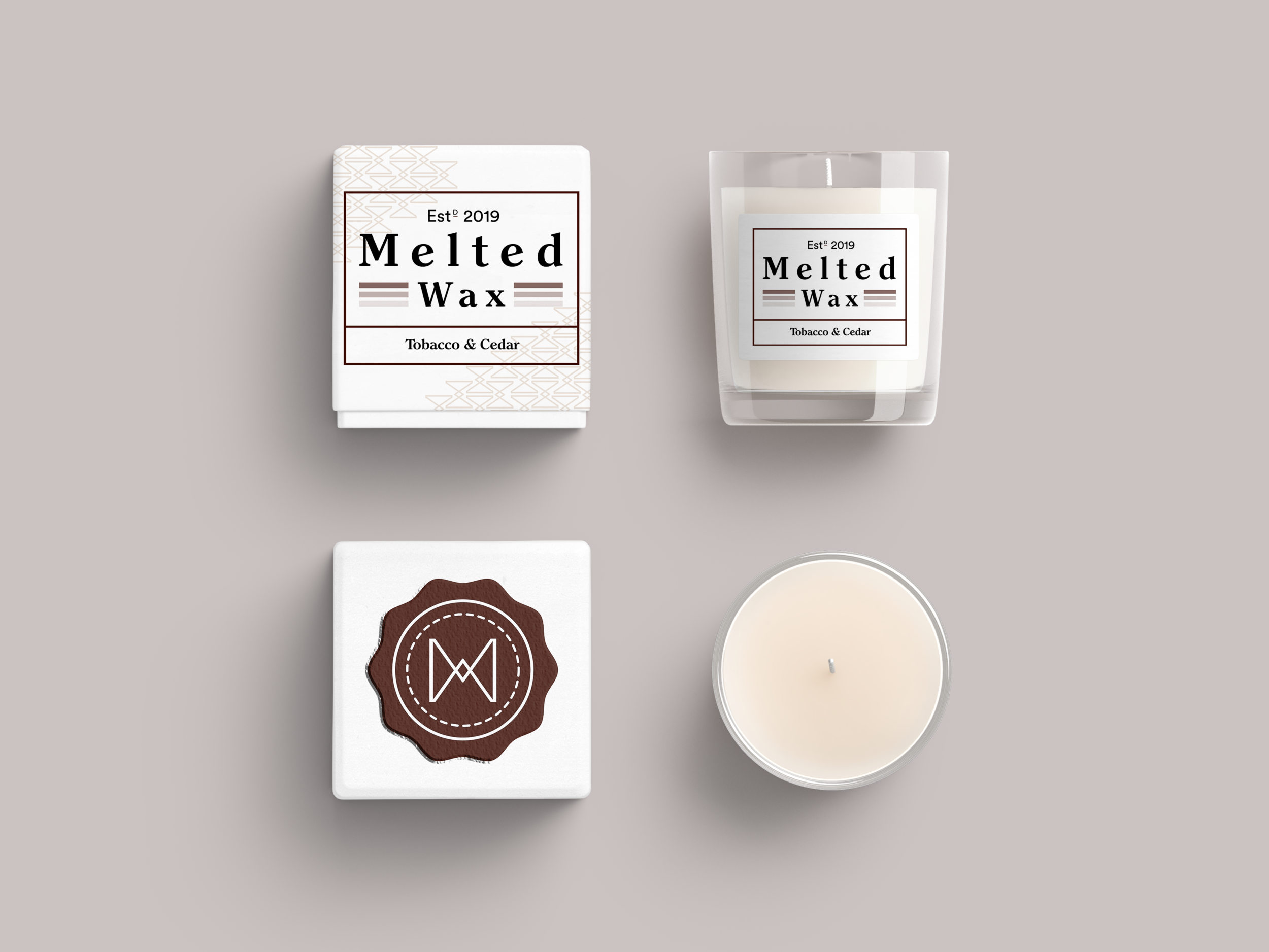 Melted Wax – Candle Mockups.png