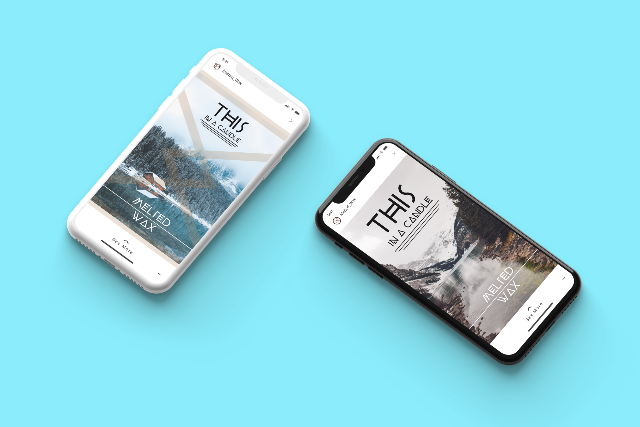 MW – iPhone Mockups – NDO Creative.png