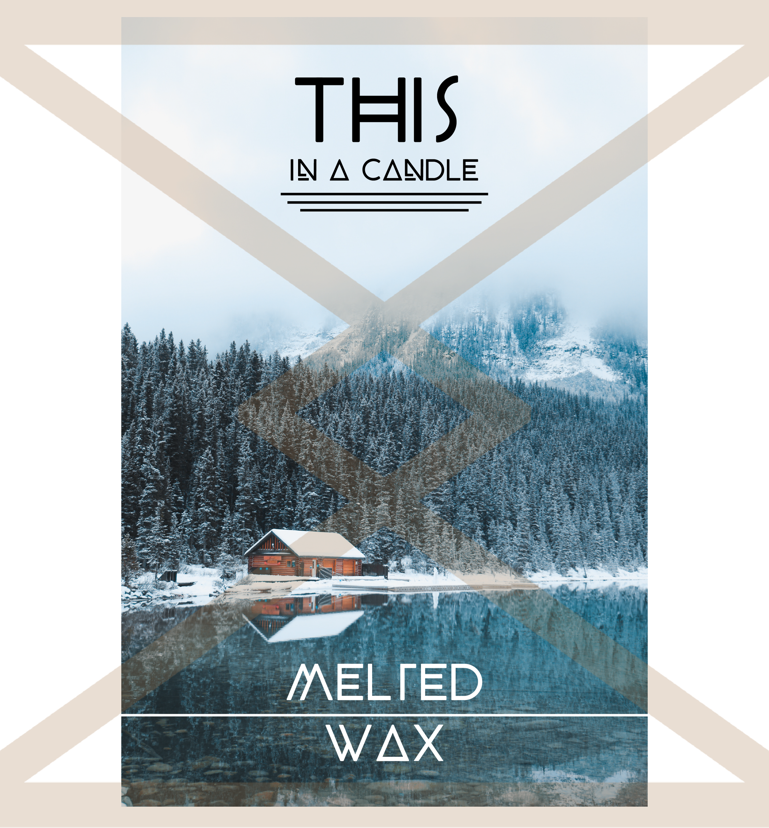 Melted Wax – Ads-04.png
