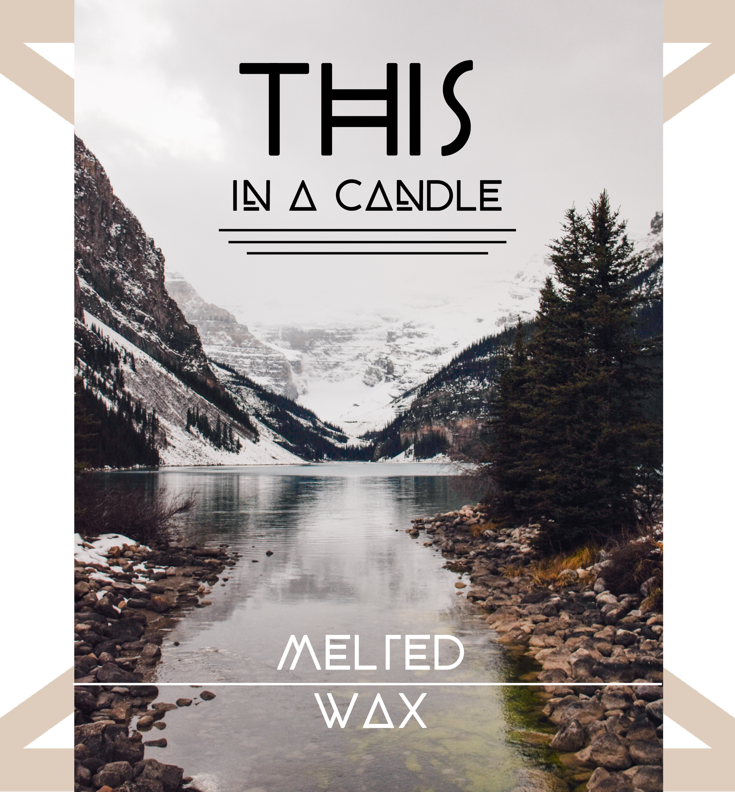 Melted Wax – Ads-05.png
