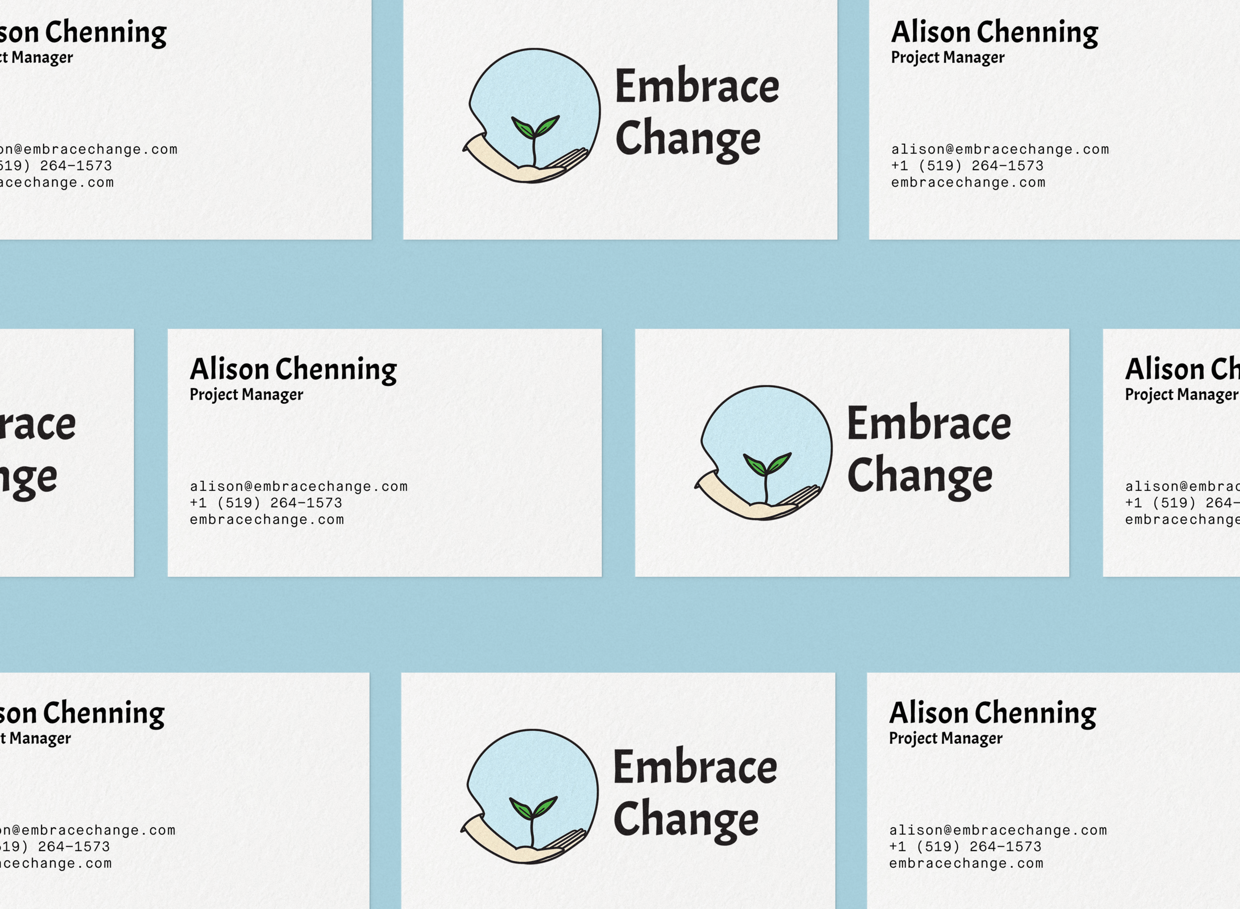 Embrace Change – Business Cards.png