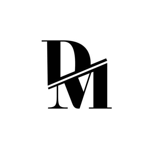 Dominic+Mitges+–+Logo+Design+V2-03.png