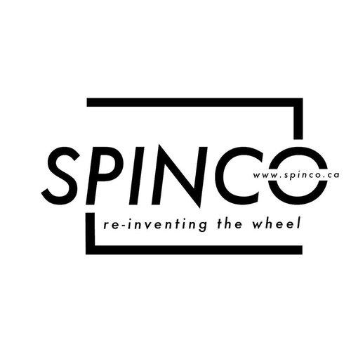 SpinCO_Logo.jpg