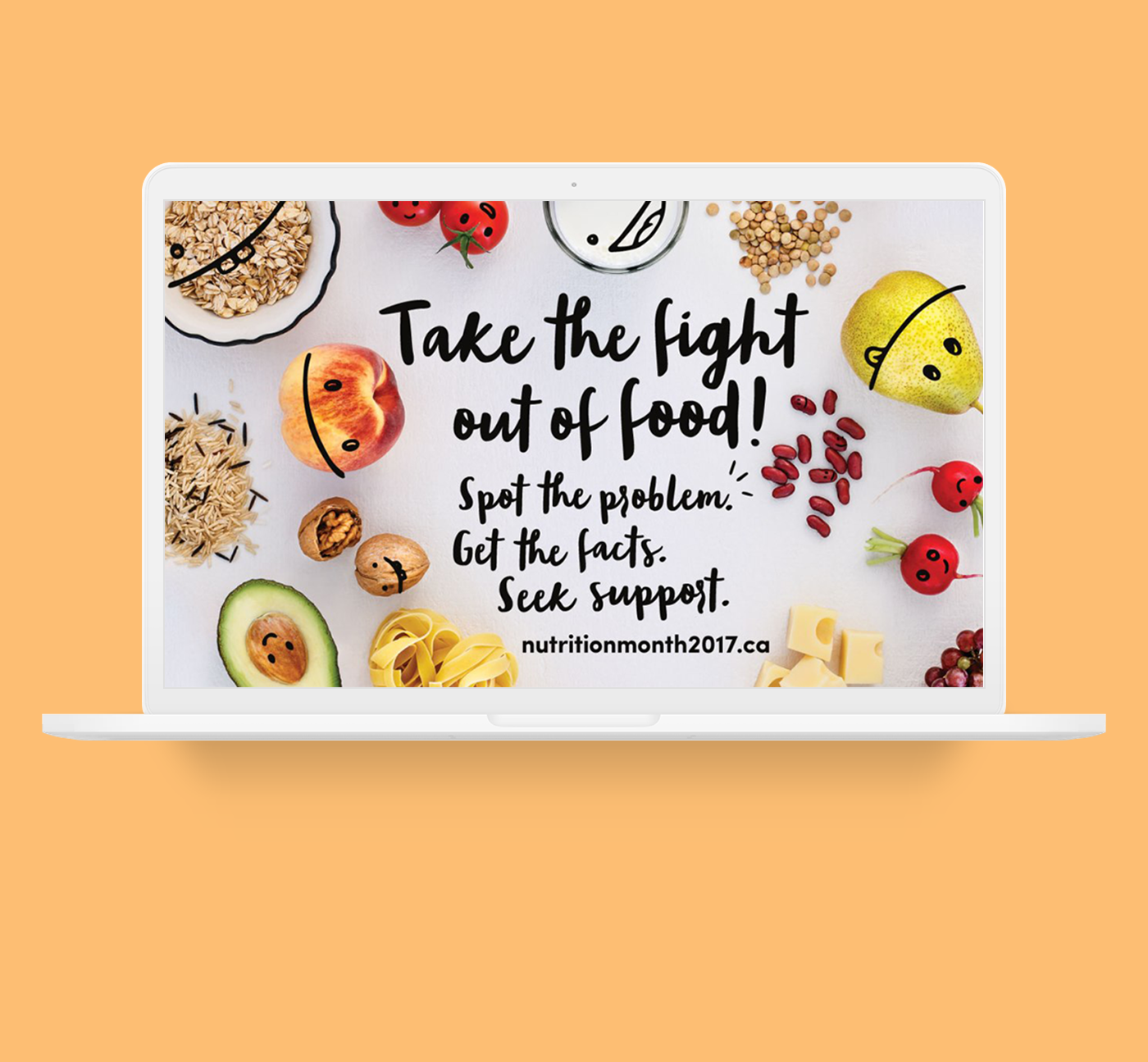 Dietitians of Canada – NDO Creative.png