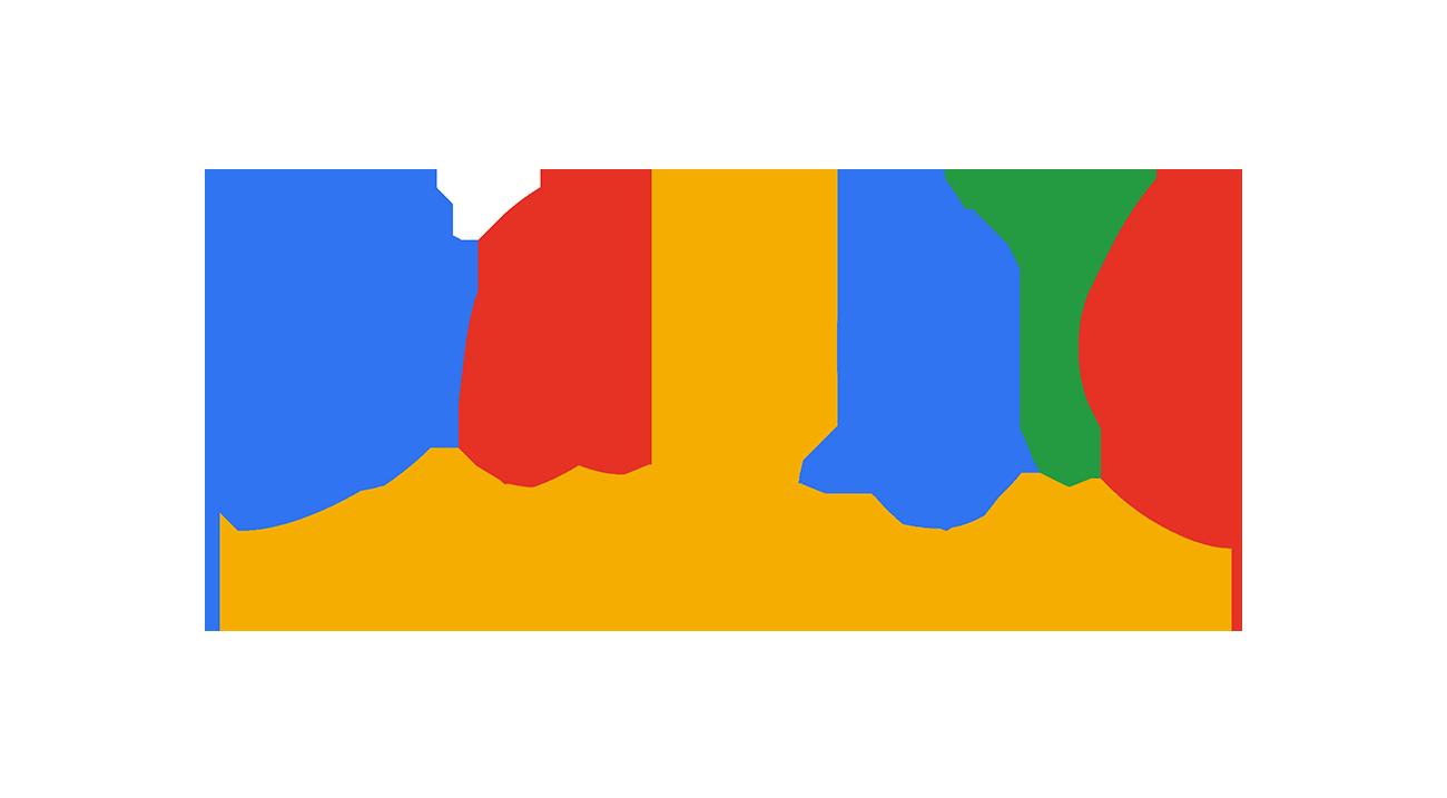 google-reviews-logo[1].png