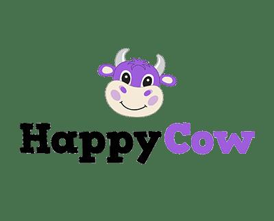 logo-happycow[2].png