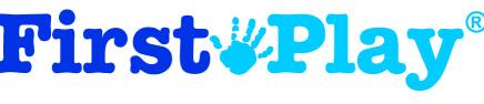 FirstPlay-logo3-color.jpg