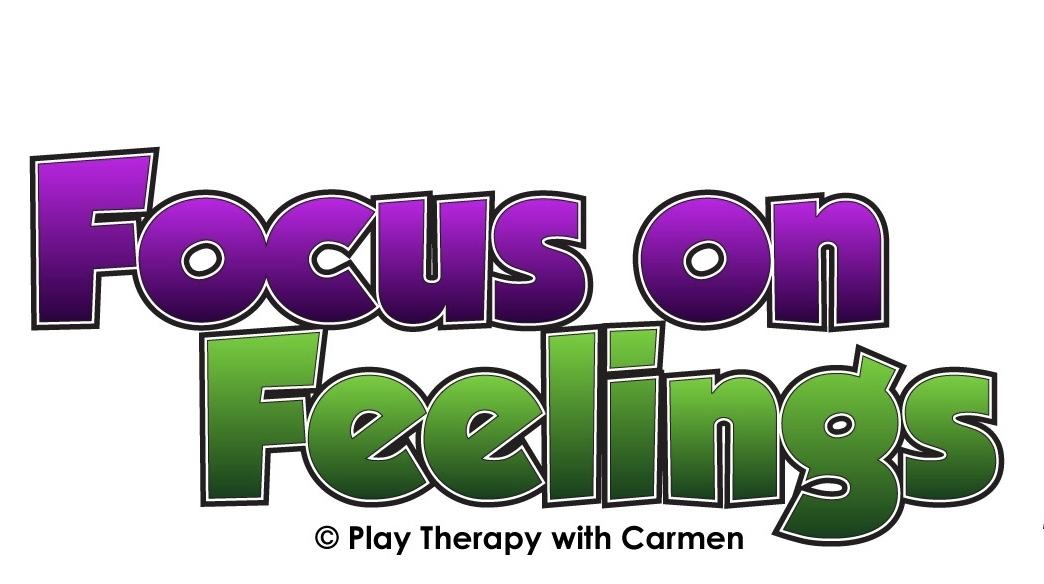 Focus On Feelings Logo .jpg