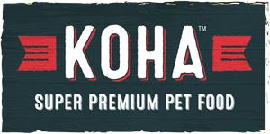 Koha-logo.jpg
