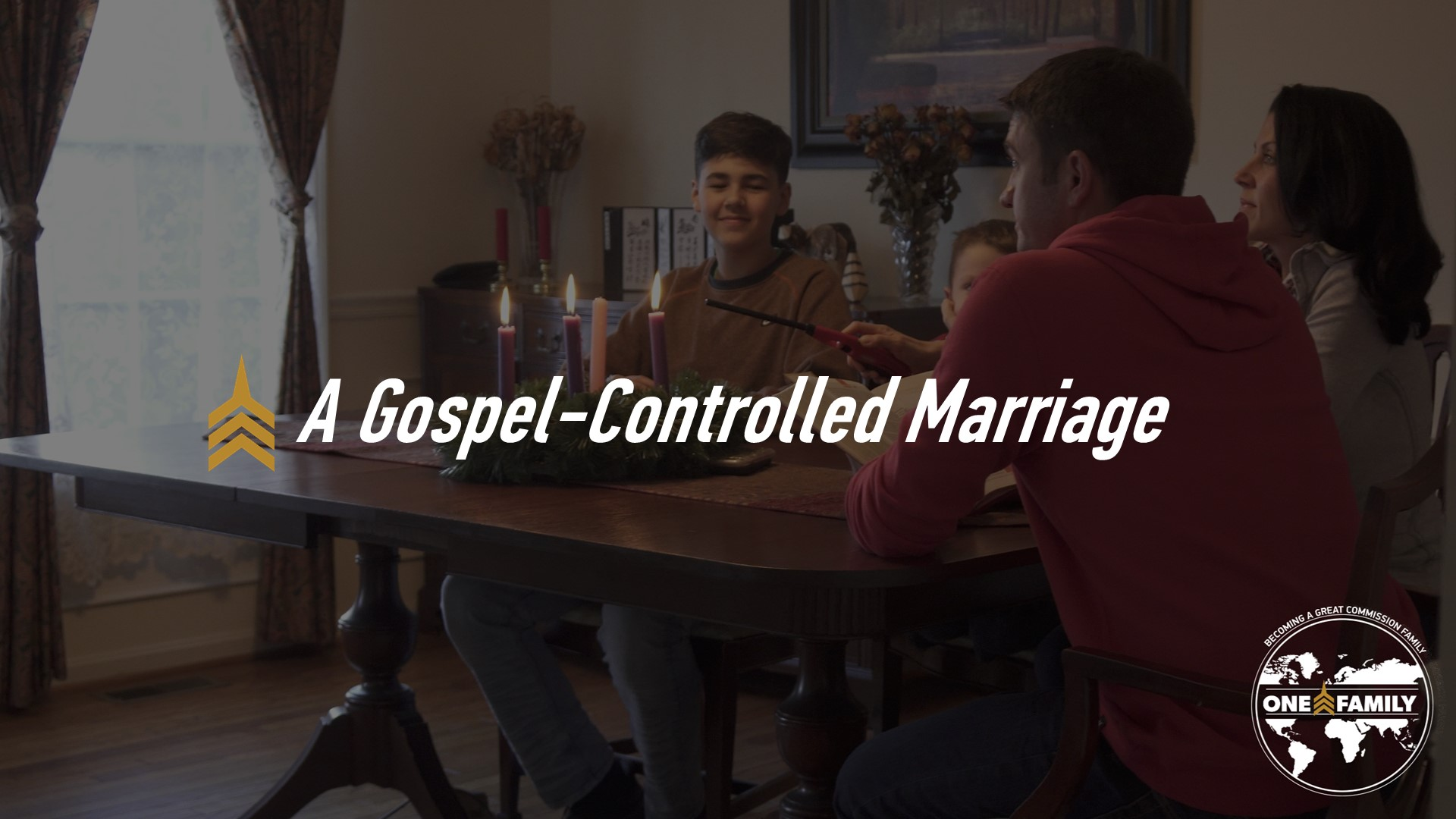 A Gospel-Controlled Marriage.JPG
