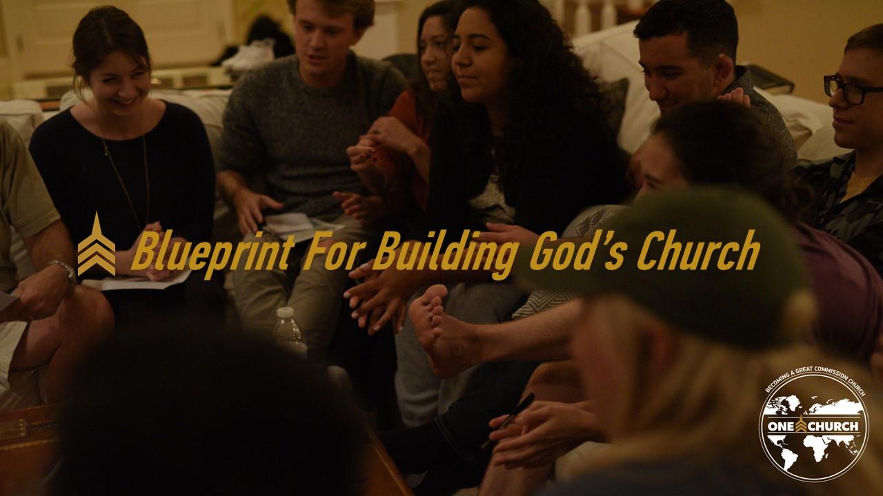 Blueprint For Building God's Church.JPG