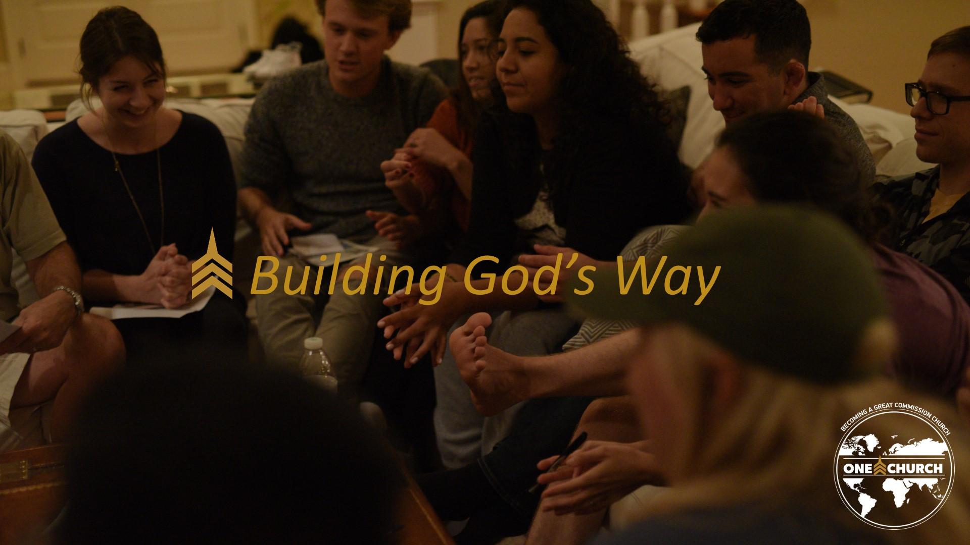 Building God's Way.JPG