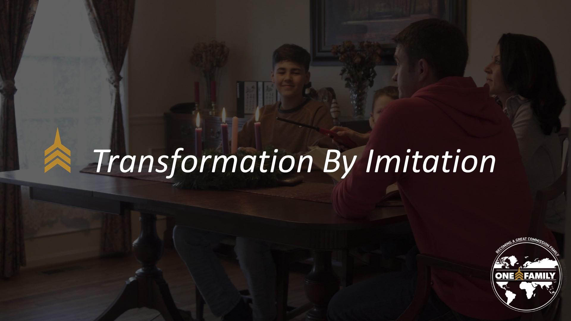 Transformation By Imitation.JPG