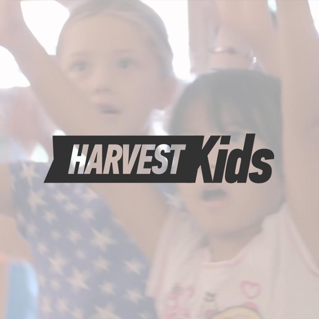 Harvest Kids.jpg