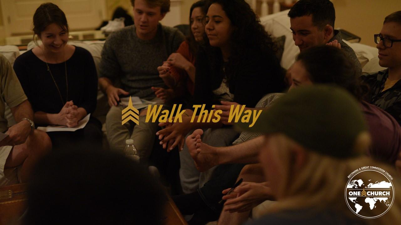 20180211 Walk This Way.JPG
