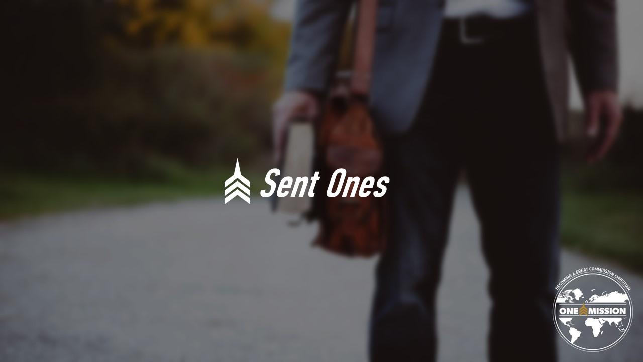20180107 Sent Ones.JPG