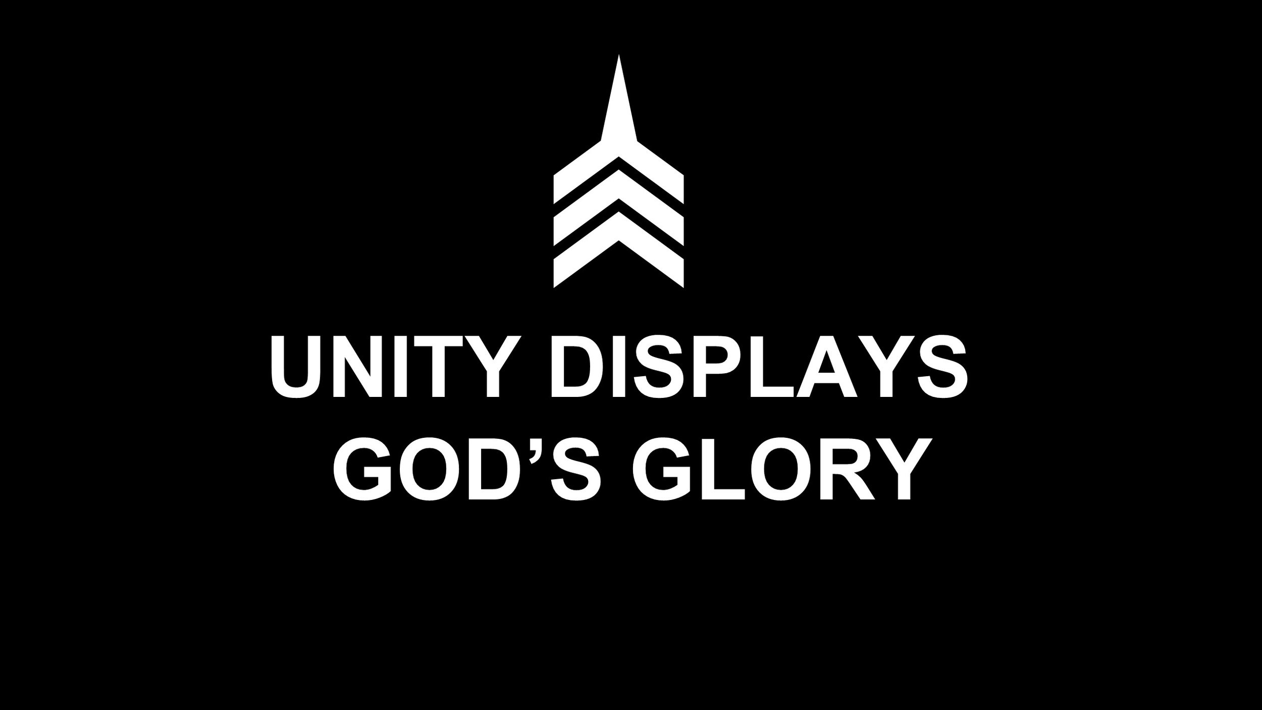 20171105 Unity Displays God's Glory.jpg
