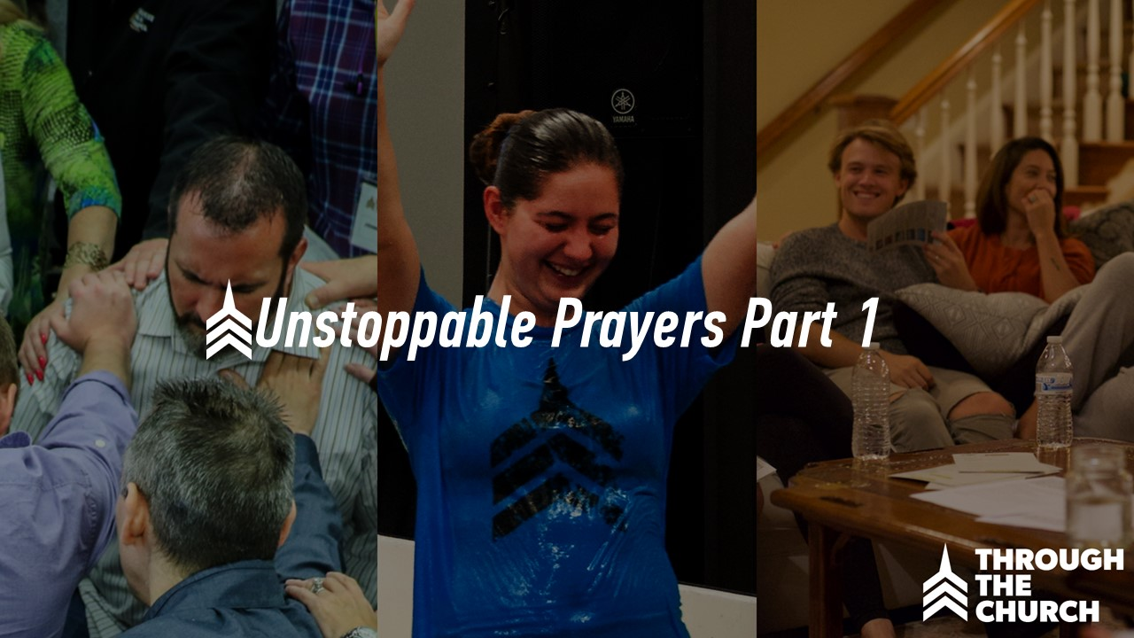 20171008 Unstoppable Prayers - Part 1.JPG