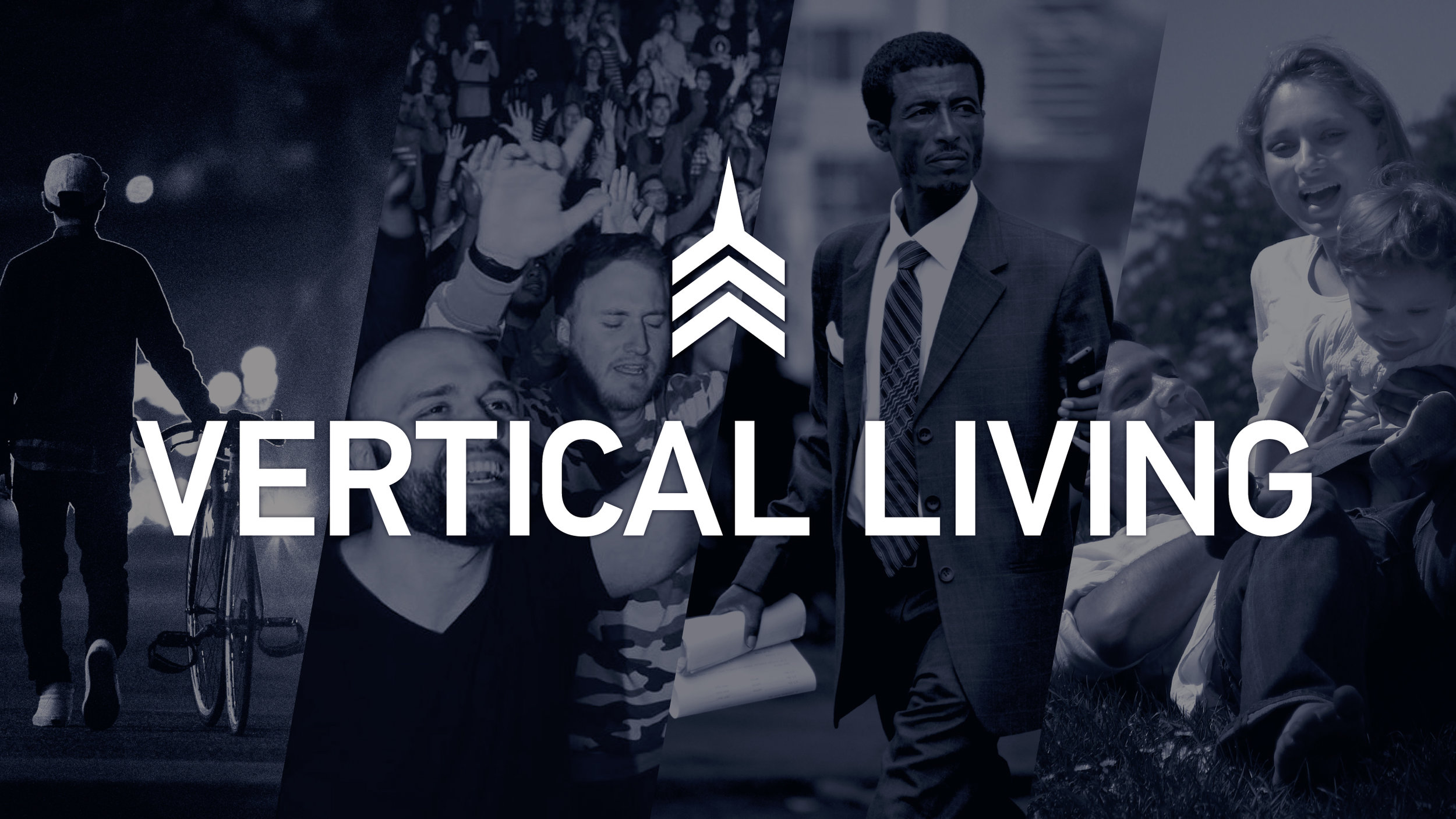Vertical-Living-Logo.jpg