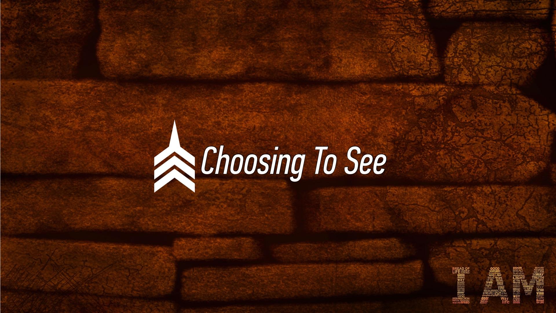20170430 Choosing To See.jpg