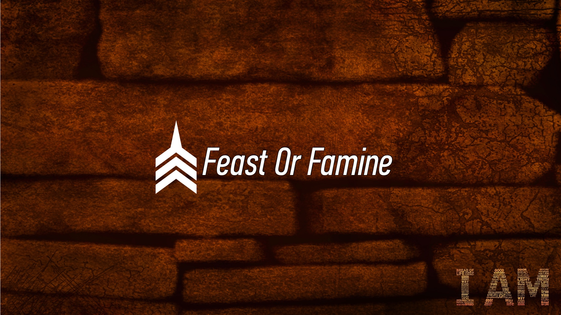 20170402 Feast Or Famine.jpg