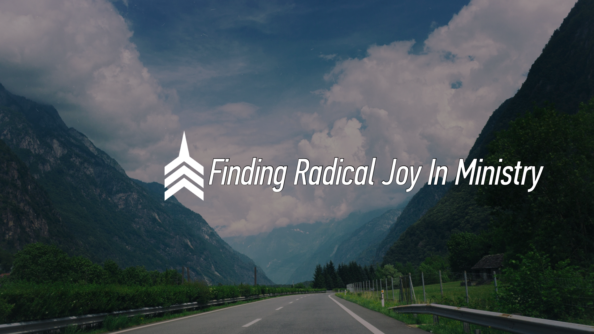 20170312 Finding Radical Joy In Ministry.png