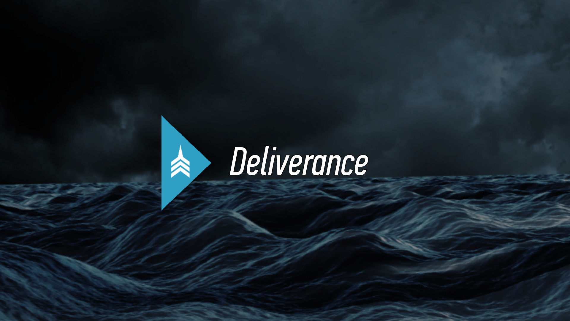 20170205 Deliverance.png