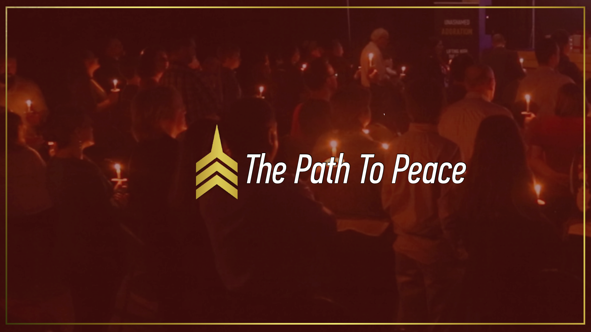 20161218 The Path To Peace.png